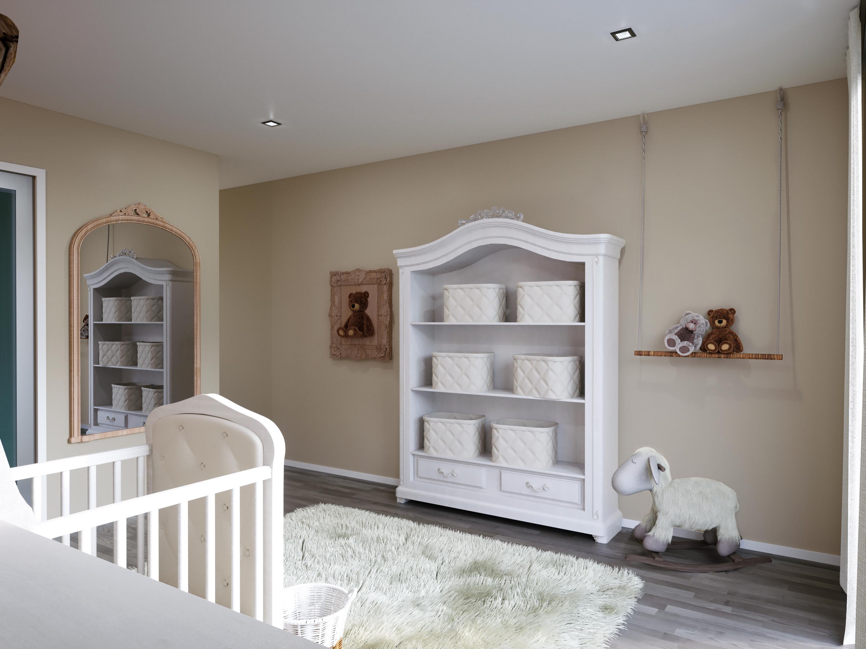 Dedicated Furniture Decoration # Meuble Tv Made In Design